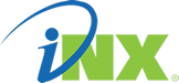 iNX Commercial Janitorial Company Los Angeles